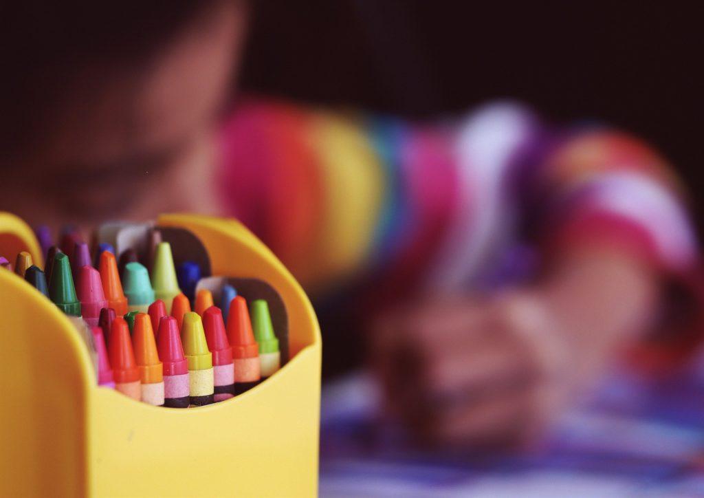 Fundación Copade pone en marcha un proyecto para concienciar sobre los ODS en los colegios de la Sierra de Guadarrama