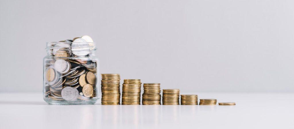 El Ayuntamiento de Moralzarzal aprueba sus presupuestos