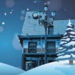 Mercadillo, teatro, conciertos, espectáculos infantiles, cine y juegos en las Navidades de Becerril de la Sierra