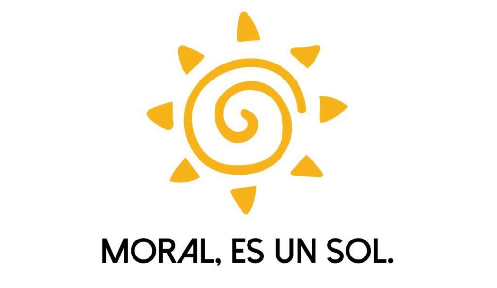 Las viviendas con consumo de energía solar, en Moralzazal, serán bonificadas