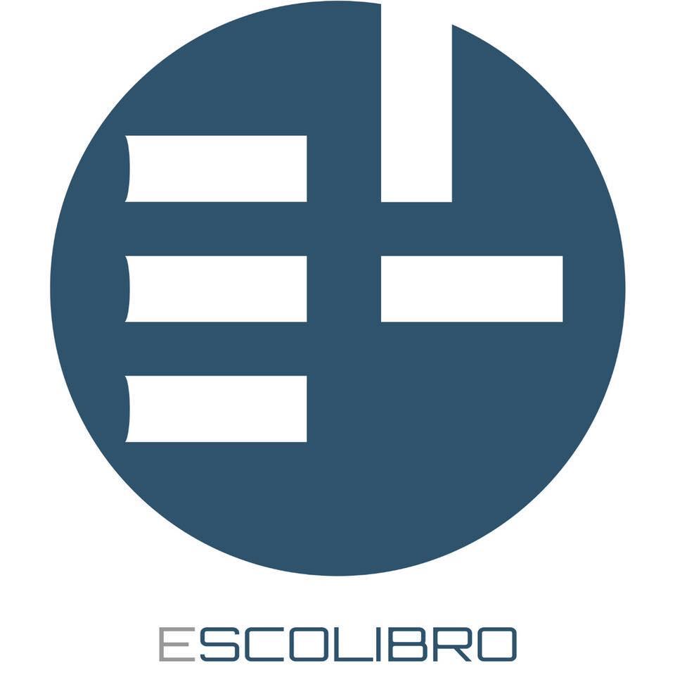 Escolibro 2020 se celebrará en San Lorenzo de El Escorial entre el 13 y el 15 de Marzo y entre el 17 y 19 de Abril