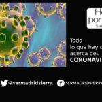 HOY POR HOY. Todo lo que hay que saber acerca del Coronavirus