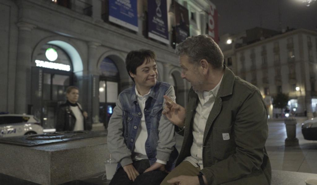Alberto Chicote estrena el próximo miércoles 'Auténticos' en La Sexta