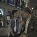 MÁS DE UNO SIERRA - Esta noche Héctor Fernández en Auténticos, el programa de Albeto Chicote
