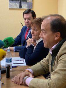 El TC anula la sentencia de inhabilitación a la exalcaldesa de Alpedrete