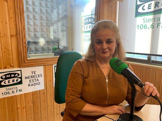 MÁS DE UNO SIERRA – Tertulia sobre la limpieza y el reciclaje en Collado Villalba