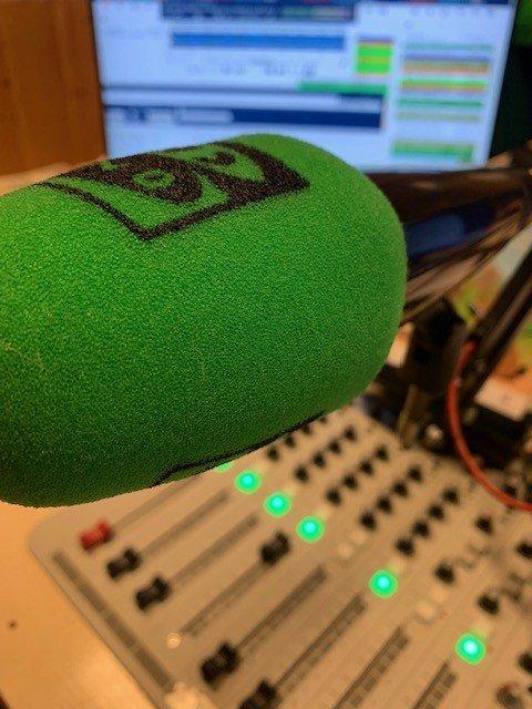 MÁS DE UNO SIERRA – Noticias y Entrevista a Cristina Toral de Más Collado Villalba