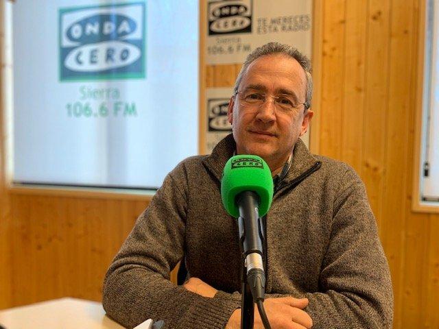 MÁS DE UNO SIERRA – Seguridad Vial: La caravana de Mapfre llegará a Collado Villalba