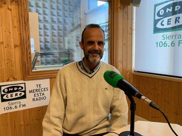 MÁS DE UNO SIERRA – Agenda: Lorca en Torrelodones y Cercedilla y Exposición de Pintura en Collado Villalba