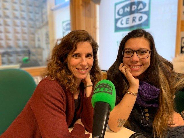 MÁS DE UNO SIERRA – Clases de teatro para adolescentes en la Caja de Música de Collado Mediano