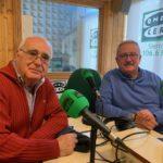 MÁS DE UNO SIERRA - Club La Recochura: Historia de Monesterio y su camino