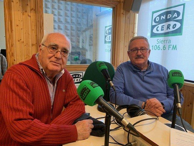 MÁS DE UNO SIERRA – Club La Recochura: Historia de Monesterio y su camino