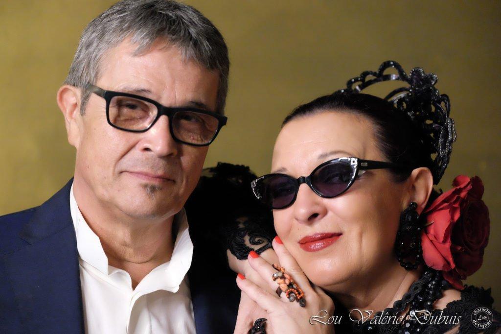 Teatro, música, danza y espectáculos protagonistas en la agenda cultural de Las Rozas
