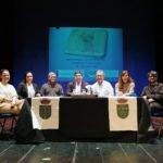 Galapagar cuenta ya con su inventario municipal de Caminos Públicos