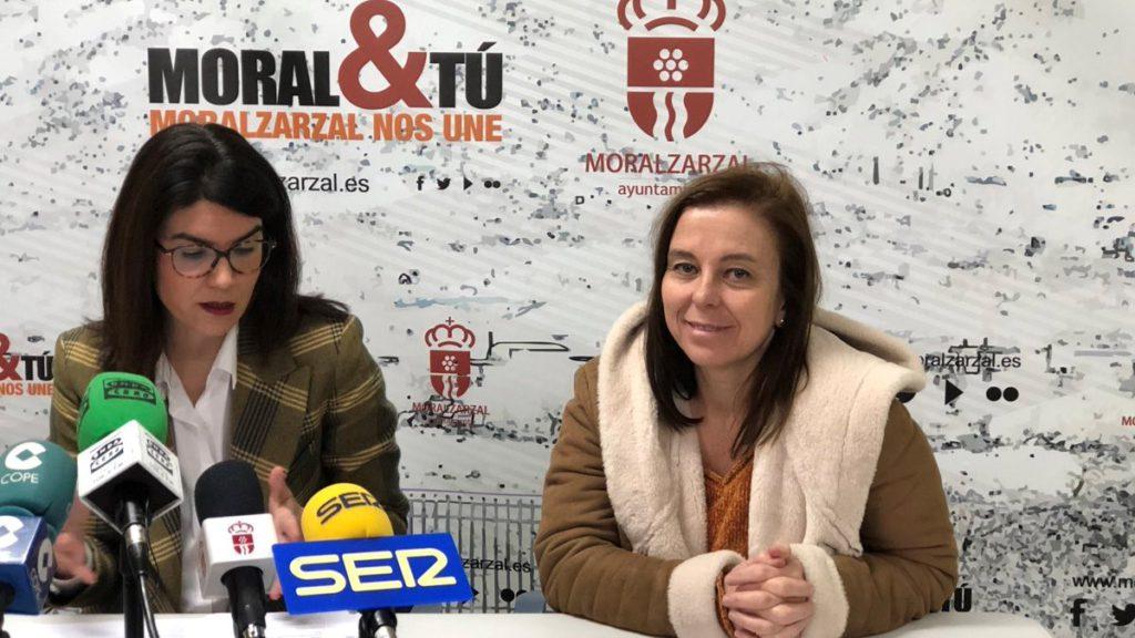 El Ayuntamiento de Moralzarzal lanza una plataforma para la reutilización de objetos usados