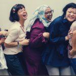 Guadarrama: un taller para enseñar a obtener la nacionalidad española