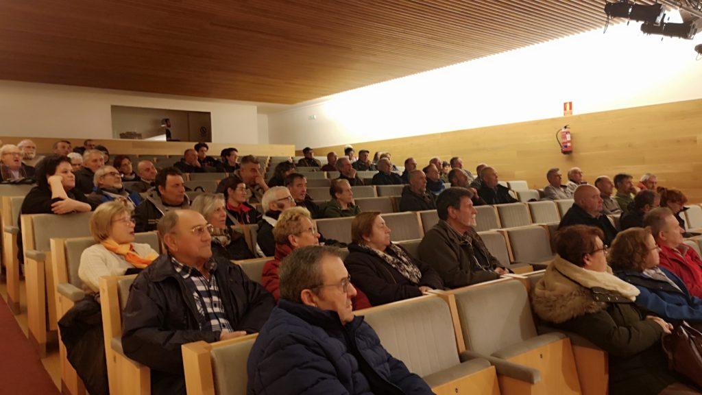 El Ayuntamiento de Collado Villalba adjudica los huertos urbanos educativos