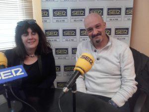El Ayuntamiento de Collado Villalba «liquida» la relación con los trabajadores de Idiomas por el Empleo