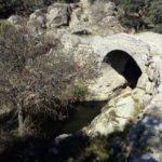 MÁS DE UNO SIERRA - Pueblos en Verde: El Río Perales, recorrido e historia