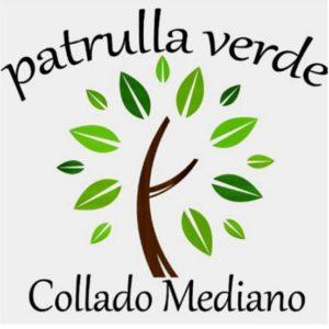 Collado Mediano organiza su «Patrulla Verde»