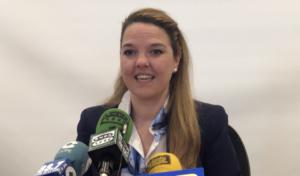 PP de Galapagar duda de la legitimidad de la consulta sobre los festejos taurinos