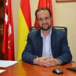 MÁS DE UNO SIERRA - Entrevista a Diosdado Soto Alcalde de Guadarrama