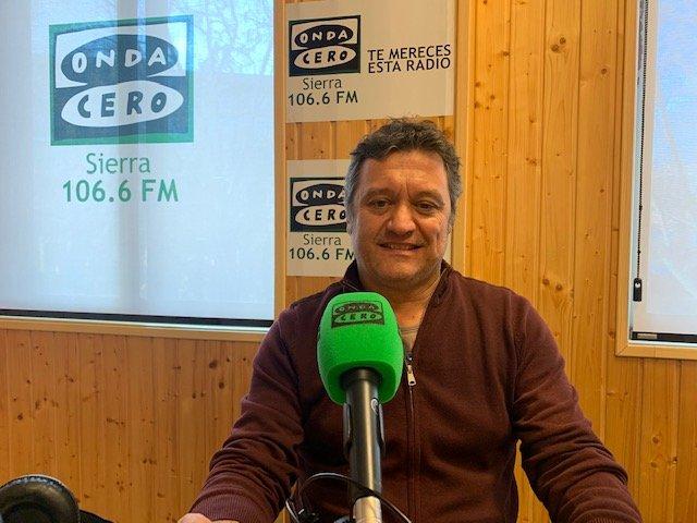 MÁS DE UNO SIERRA – Introducción, Entrevista a «Vituco» y Agenda