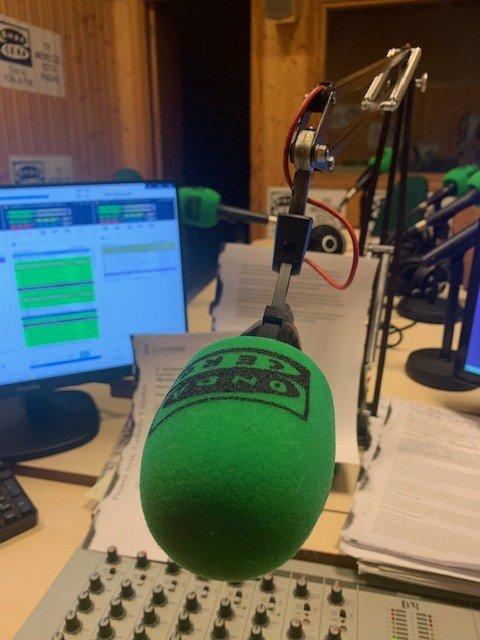 MÁS DE UNO SIERRA – Introducción al programa y Noticias