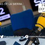 HOY POR HOY. NOTICIAS DE LA SIERRA