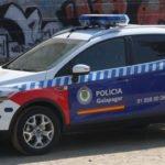Galapagar registra en 2019 un incremento de delitos, mientras en Collado Villalba descienden