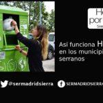HOY POR HOY. Hablamos de HUIMANA y su labor con Juan Carlos Montes