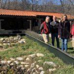 Comunidad de Madrid invertirá más de 50 millones de euros en el Parque Nacional de la Sierra de Guadarrama
