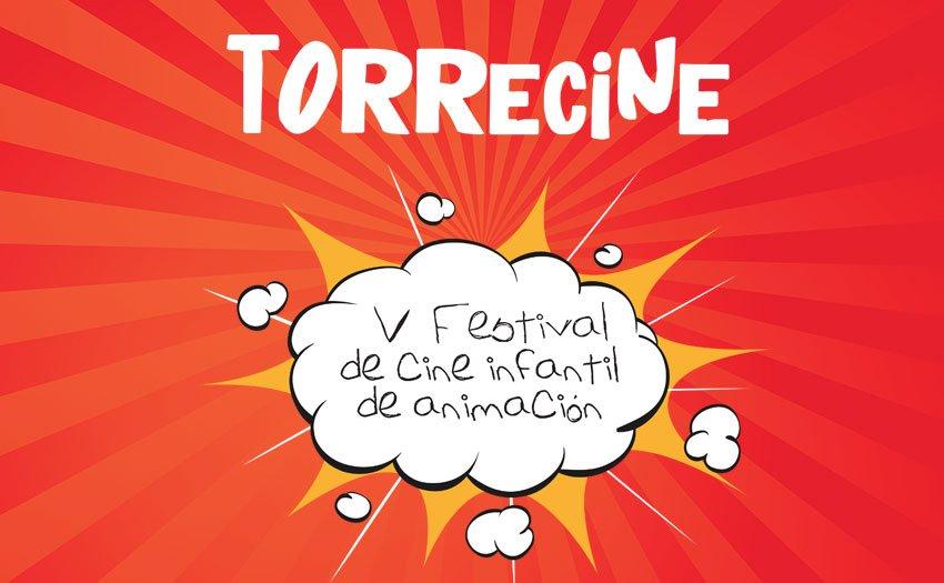 El Festival de Cine Infantil de Animación, Torrecine, vuelve al Teatro Bulevar de Torrelodones