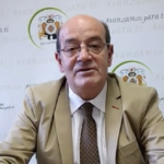 MÁS DE UNO SIERRA – Noticias y Entrevista Antonio Vicente, Alcalde de El Escorial
