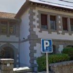 Mañana Lunes reabren los Centros de Salud de Navacerrada y Los Molinos