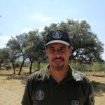 MÁS DE UNO SIERRA – Hablamos con un Agente Forestal sobre el Incendio de Robledo de Chavela