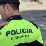 Collado Villalba vigila el ocio nocturno para evitar botellones y que se cumplan las medidas de seguridad en los locales impuestas por el Covid-19