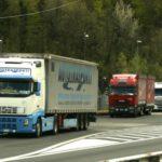 MÁS DE UNO SIERRA – ASTIC: Los camioneros y sus dificultades en tiempo de pandemia
