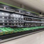 MÁS DE UNO SIERRA – La problemática de Filomena para suministro en Supermercados y Restaurantes, con Miguel García del Alto