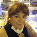 MÁS DE UNO SIERRA – Bolsa de Empleo y Formación 14 enero 2021