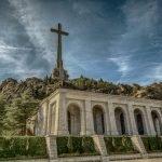 El Gobierno solicita la licencia de obras para exhumar las fosas de las víctimas en el Valle de los Caídos