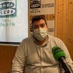 MÁS DE UNO SIERRA – Sección Criminología: Proyecto Villalba Segura y datos delincuencia en pandemia