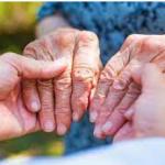 CADENA SER. HOY POR HOY SIERRA. SER SALUDABLES. El Parkinson y los trastornos del movimiento