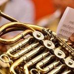 CADENA SER. HOY POR HOY SIERRA. Guadarrama busca músicos para dar forma a su Banda Municipal
