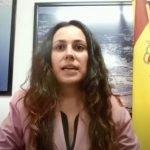 La oposición presenta Moción de Censura contra la alcaldesa de Colmenarejo