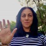 MÁS DE UNO SIERRA – Mundo Social: Relato ALQUIMIA de Claribel Aránega