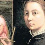 CADENA SER. HOY POR HOY SIERRA. Las mujeres artistas en El Escorial